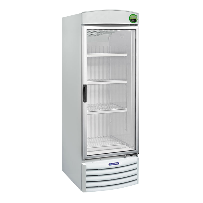 Categoria Refrigerador