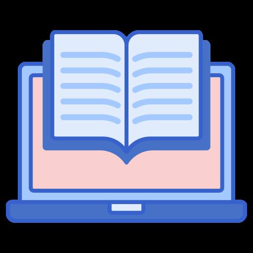 Link personalizado Catalogo de adesivos